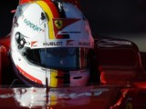 DC: Seb can follow in Schumi's footsteps