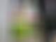 F1 says 'ciao Jules' at Hungarian GP