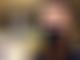 "Horner predicts ""fruity"" second half of F1 season"