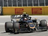 Haas Are 'Behind In Points' Than Where They Should Be – Guenther Steiner