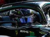 Hamilton, Mercedes explain penalised pit stop