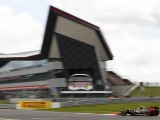 Silverstone up for sale