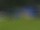Ericsson hails Sauber ownership change