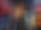 Ricciardo unruffled by Verstappen engine upgrade