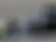 Rosberg wins Belgian GP, Magnussen escapes from heavy crash