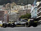 Ricciardo: Renault can't afford to repeat mistakes made in Monaco