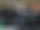 Hamilton expects Verstappen, Leclerc challenges