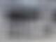 Williams will not 'risk' wheelnut fix