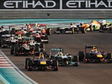 F1 urged to rethink cost-cutting plans