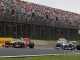 Brawn compares F1 greats Schumacher and Hamilton
