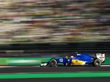 Felipe Nasr wants chance to improve F1 qualifying pace in 2017