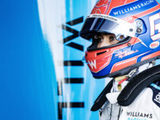 """George Russell: """"Paul Ricard is a very tricky circuit"""""""