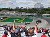 Canadian Grand Prx gets F1 extension through to 2029