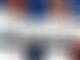 Bottas beats Hamilton to pole