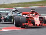 Mercedes urges F1 to take Ferrari quit threat seriously