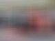 Mercedes urges F1 to take Ferrari quit threat seriously