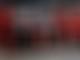 Ferrari will develop SF21 'until June' for P3 fight