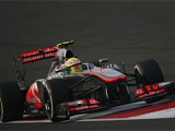 Track limits to be tightened up for race