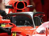 F1 Gossip: FIA hoping to make thinner, better-looking Halo