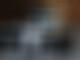 FP1: Hamilton pips Verstappen in opening Monaco practice