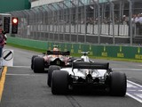 Red Bull F1 team calls for qualifying 'party modes' to be abolished