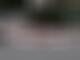 Verstappen surprised himself with P2 in FP1