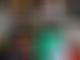 Ricciardo: I'm not sure where to go from here