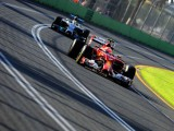 Ferrari says F14T has 'good scope for development'