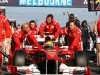 Labor government to blame for $50m cost of Oz GP