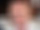 Mercedes confirms Lowe's departure