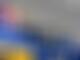 Sauber must find solution for brakes - Nasr