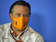 McLaren 'trust FIA' to police copycat cars