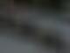 Grosjean irritated by Verstappen claims