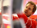 Vettel: Massa did Bottas a favour – twice