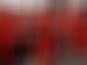 Video: Ferrari F1 team's Malaysian Grand Prix failures explained