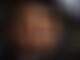 Daniel Ricciardo: Renault underachieved in F1's Spanish GP