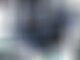 Lewis Hamilton beaten to Abu Dhabi pole by Valtteri Bottas