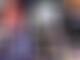 Sainz Jr: I deserve Toro Rosso seat