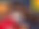 Ferrari hopes possible F1 sprint race changes open door for reversed grids