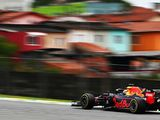 Verstappen secures pole position in a nail-biting fight