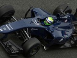 Williams 'surprised' by Massa's approach
