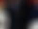 Mercedes: No blame game over Monaco debacle