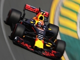 Red Bull chassis 'revamp' for Spain