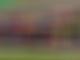Grid promotion does more harm than good for Ricciardo
