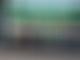 Hamilton labels Vettel a disgrace in Baku clash