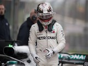 Lewis Hamilton: Ferrari's consistent F1 form 'very strange'