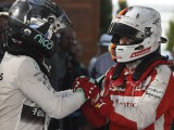 Result gives Ferrari the confidence to aim higher