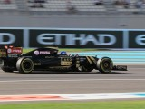 Ecclestone sure Lotus will cease racing without Renault deal