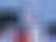 Race: Hamilton wins in Russia as Ferrari implode