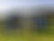 Construction begins on new Aston Martin F1 factory
